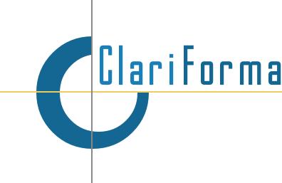 Clariforma